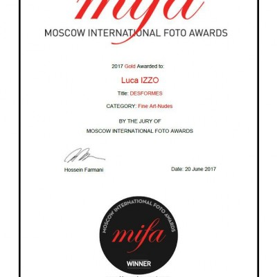 mifacertificategold2017