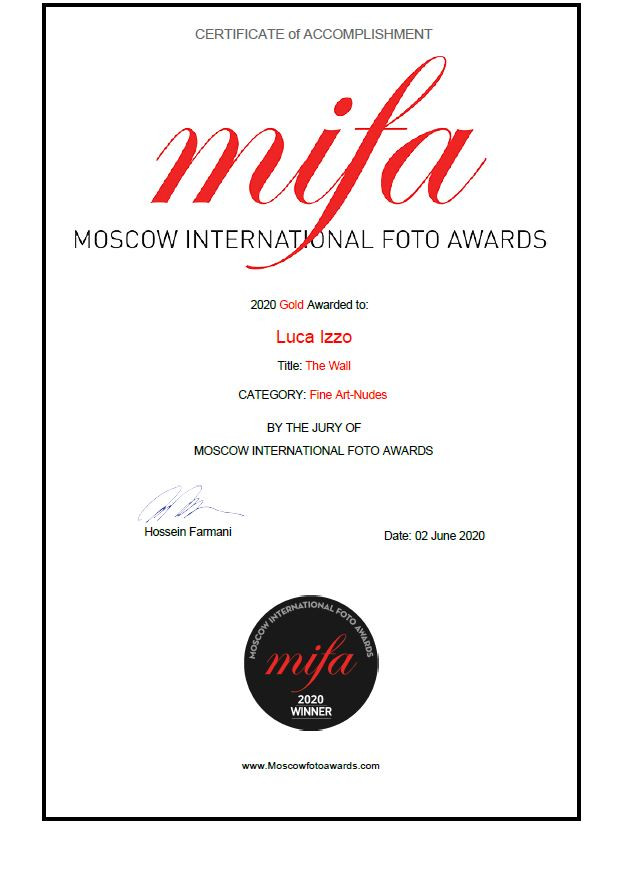 mifa_2020_nude_category_goldwinner