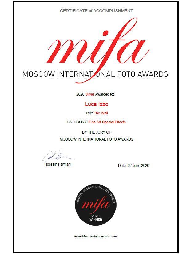 mifa_2020_specialeffect_category_silverwinner