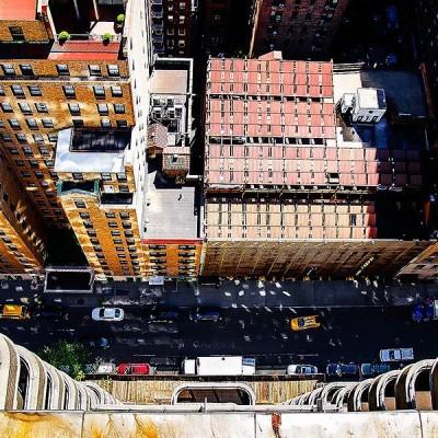verticalbuilding2012