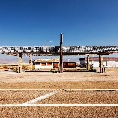 gasstation2014