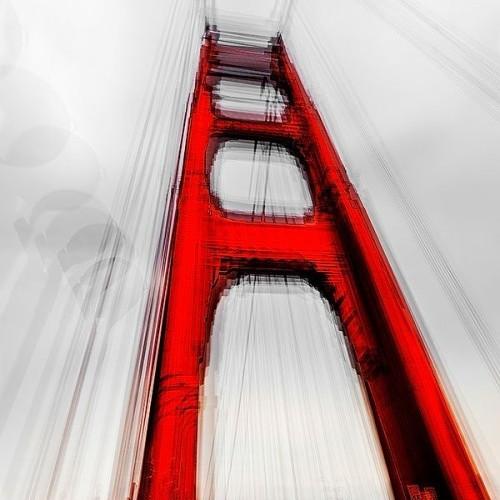 <span>Moving</span> Landscapes