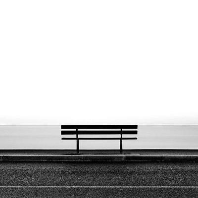bench22013