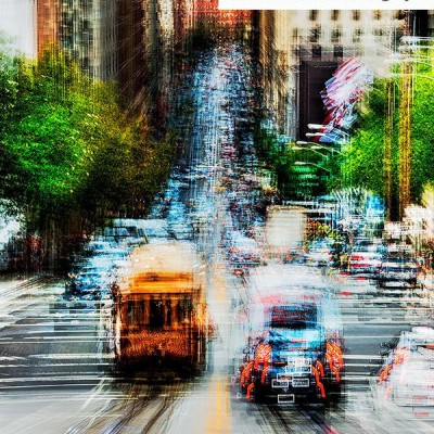 moving landscapes san francisco 14 2014 ipoty 2015