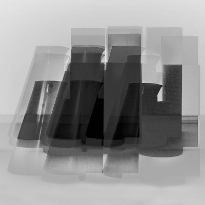 attraversoiltempo2052015