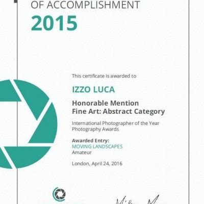ipotycertificate2015