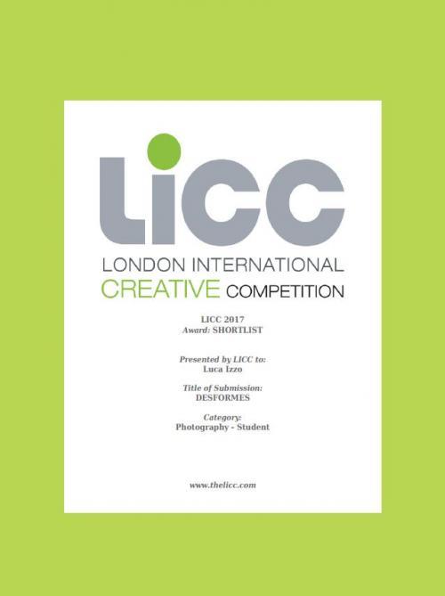 licc2017