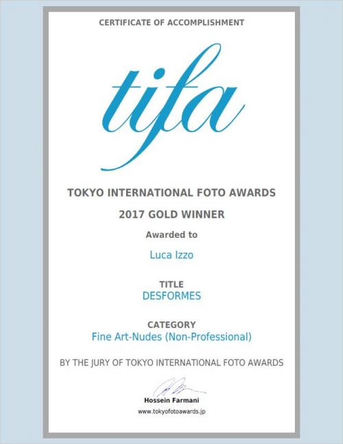 tifa 2017_first place
