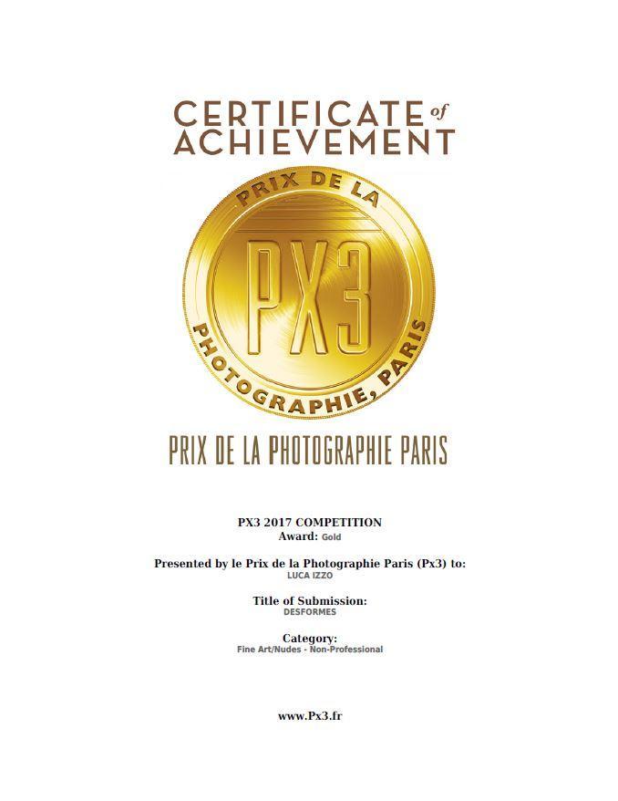 certificate_px3_2017_lucaizzo