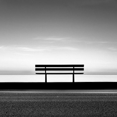 bench 1 2013 published