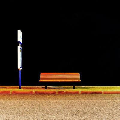 bench42013