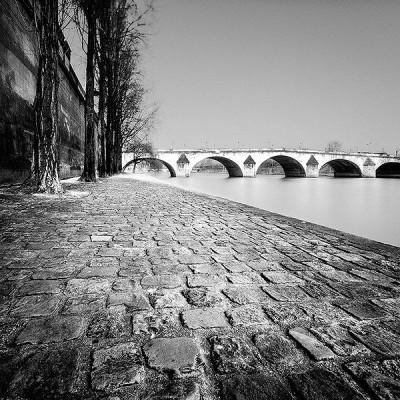realbridge12013