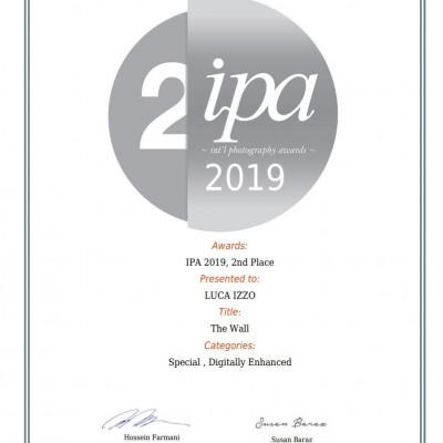 ipa2019specialcategory2winner
