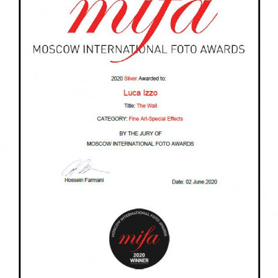 mifa2020specialeffectcategorysilverwinner