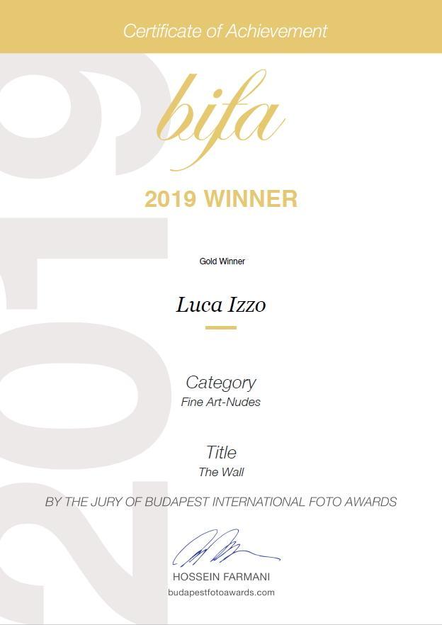 bifa_2019_nude_category_goldwinner