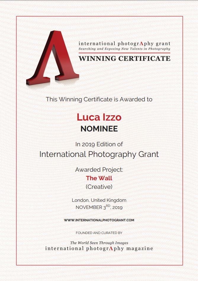 grant_2019_creative_category_nominee