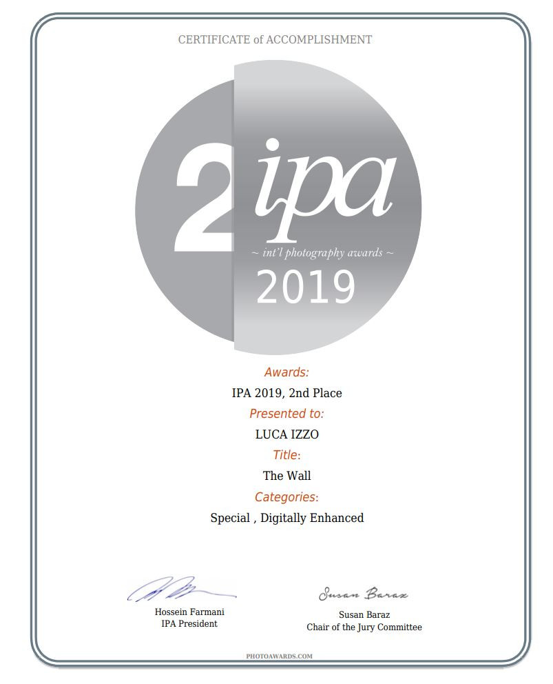 ipa_2019_special_category_2winner
