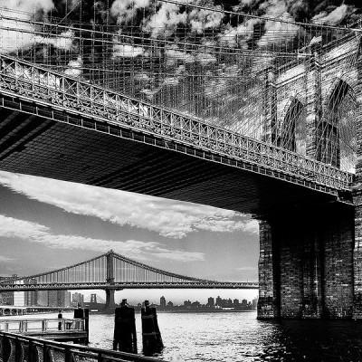 brooklinebridge12012