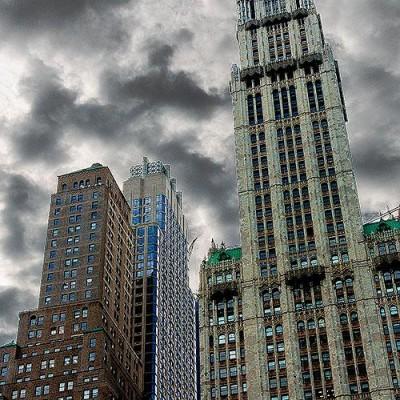 buildingsinthesky32012